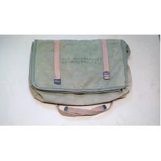 BAG ACCESSORIES CW863 PRC74  ANTENNA BAG